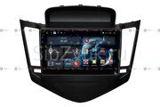 Chevrolet Cruze Redpower 31045 R IPS DSP ANDROID 7