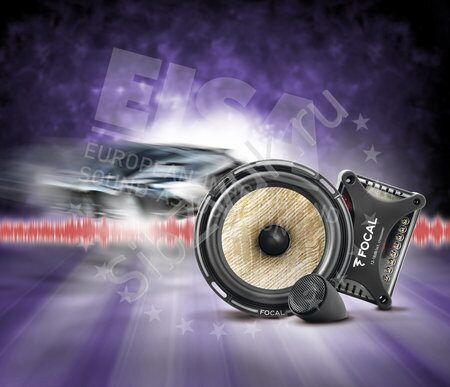 focal-ps-165fx_1.jpg